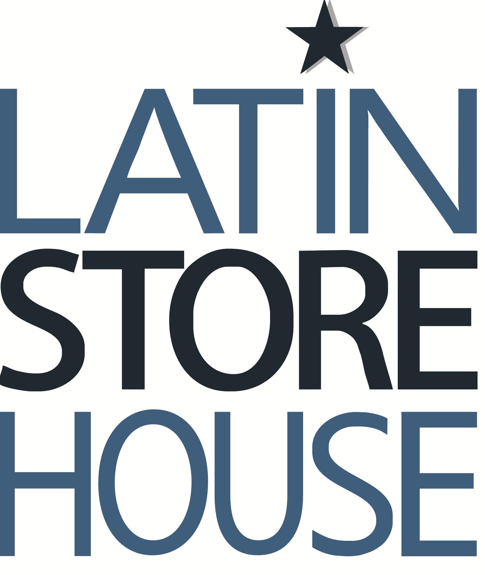 Latin Store House