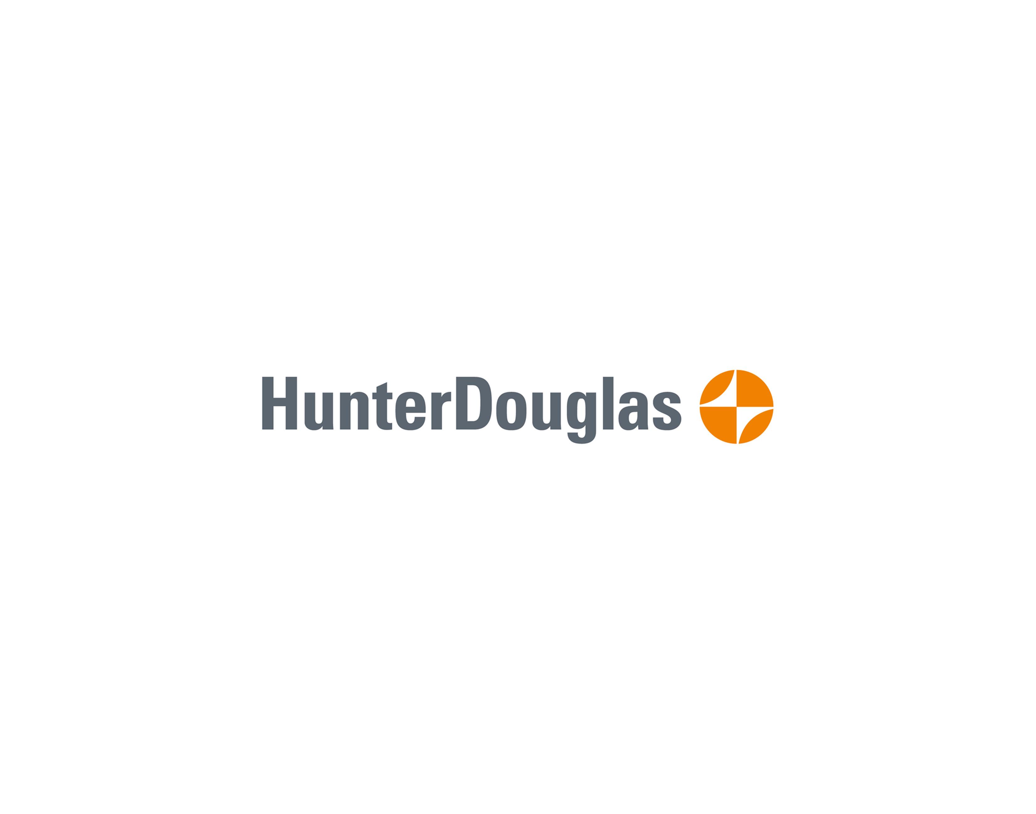 logo-editado-HUNTER-DOUGLAS